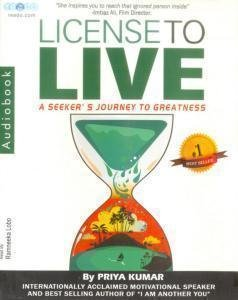 Licence to Live