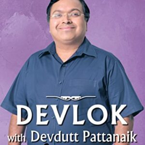 Devlok with Devdutt Pattanaik 3