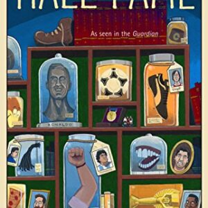 The Illustrated History of Football - Book 2 (Hall of Fame)