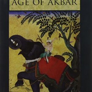 Indias Polity in the Age of Akbar