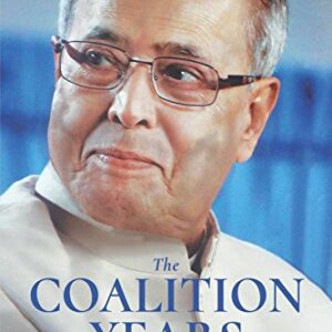 The Coalition Years