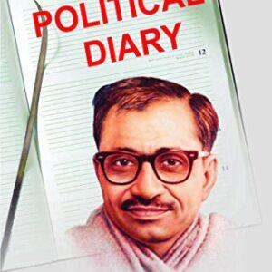 Political Diary