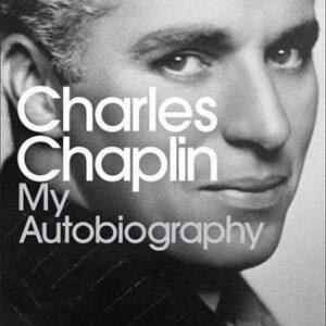 Modern Classics My Autobiography (Penguin Modern Classics)
