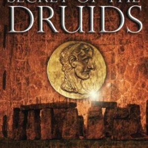 The Secret of the Druids (Mahabharata Quest Series Book 2)