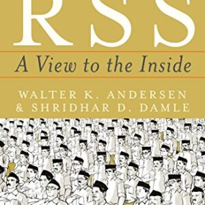 RSS: A View to the Inside