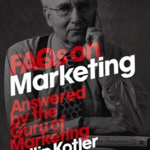 Marketing FAQS