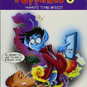 Suppandi 6: Whos the Boss?