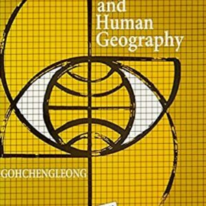 Certificate Physics And Human Geography; Indian Edition