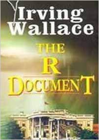 The R Document