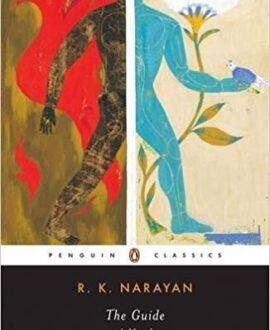 The Guide (Penguin Classics)