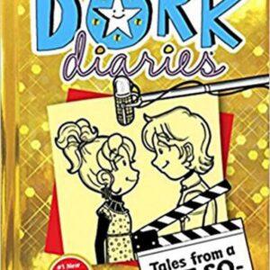 Dork Stories 7