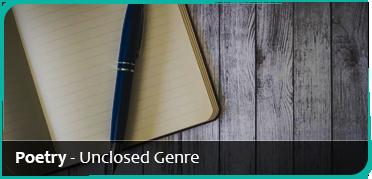 Unclosed Genre